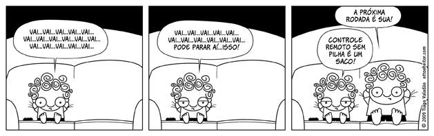 Tirinhas... 09